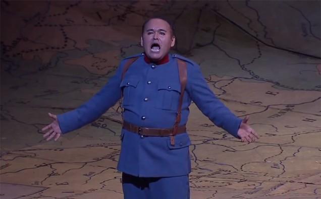 Javier-Camarena-bis-Teatro-Real