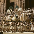 Aida-The-Spectacular-Stage-LVÚ