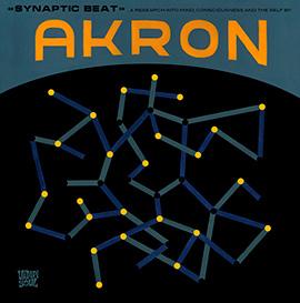 Akron-Synaptic-beat-LVú-portada