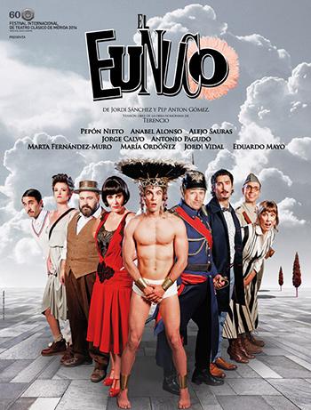 El-Eunuco-Terencia-cartel-LVÚ