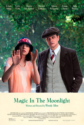 Magic-in-the-moon-light-poster-Woody-Allen-LVÚ