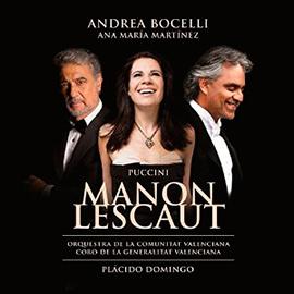 Manon-Lescaut-portada-DECCA-LVÚ