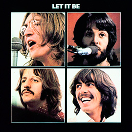 The_Beatles-Let_It_Be-Frontal-LVÚ