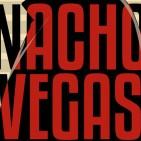 Cabecera-Nacho-Vegas-tour-méxico-2015