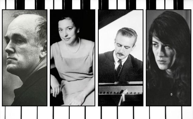Cabecera-piano-justo-romero-LVÚ