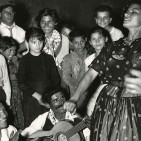 Gipsy-Rhumba-in-Spain-1965-1974-foto-trasera-LVÚ