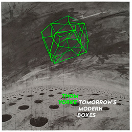 tomorrows-modern-boxes-Thom-Yorke-LVú