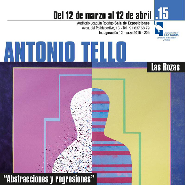 Antonio-Tello-Art-LVÚ