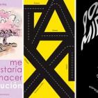 La-Espiral-Literària-cabecera-novedades-2015