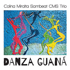 CMs-trio-Danza-Guaná-LVÚ