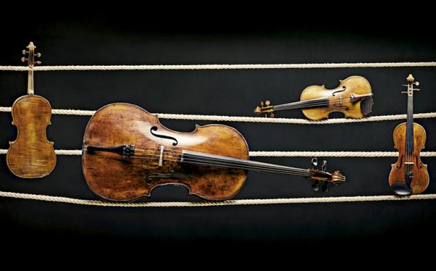 Cuarteto-de-cuerda,-cabecera-Cibrán-Sierra-LVÚ