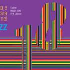 Forma-e-poesia-nel-jazz-festival-ced