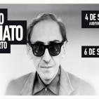 Franco-Battiato-aplaza-sus-conciertos-lvú