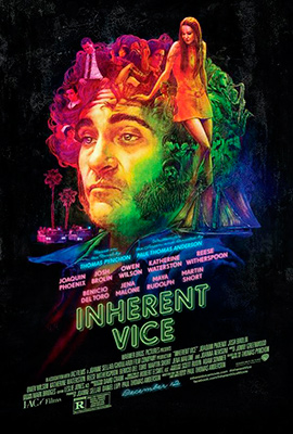 Inherent-Vice-Paul-Thomas-Anderson-Poster-LVÚ