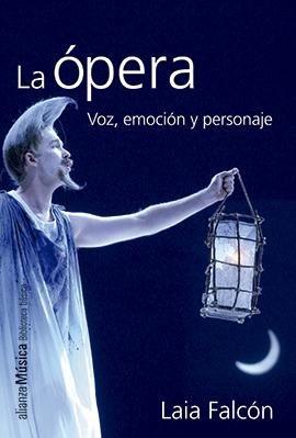 La-ópera-Alianza-portada-LVú