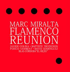 Marc-Miralta-Flamenco-Reunión-LVÚ