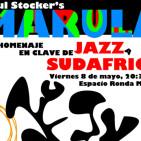 Marula-en-Espacio-Ronda-Lvú