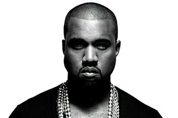 Kanye West, ¿icono del siglo XXI?