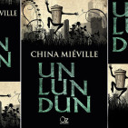 China-Miéville-Un-lundum-lvú