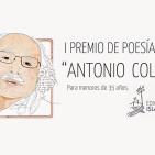 colinas_banner-lvú-premio-poesía