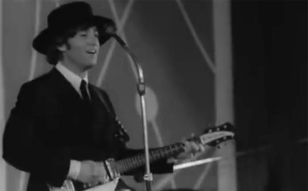 A-50-años-de-la-visita-de-Los-Beatles-a-Madrid-LVÚ