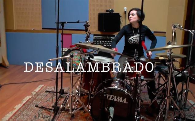 Agustí-Fernández-Lucía-Martínez-desalambrado-LVÚ
