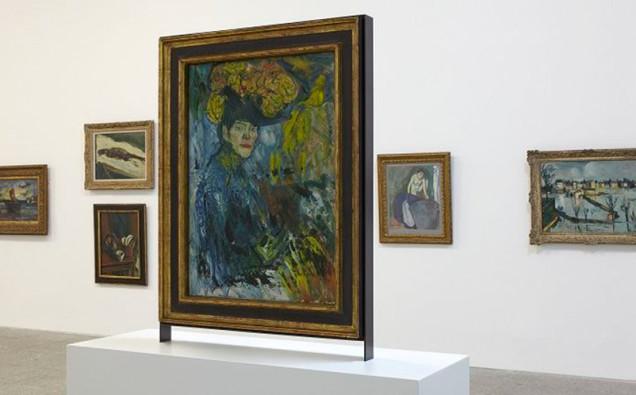 Coleccionismo-y-Modernidad-Reina-Sofía-LVÚ-cabecera