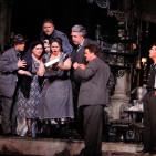 Gianni-Schicci-Teatro-Real-Nota-lvú