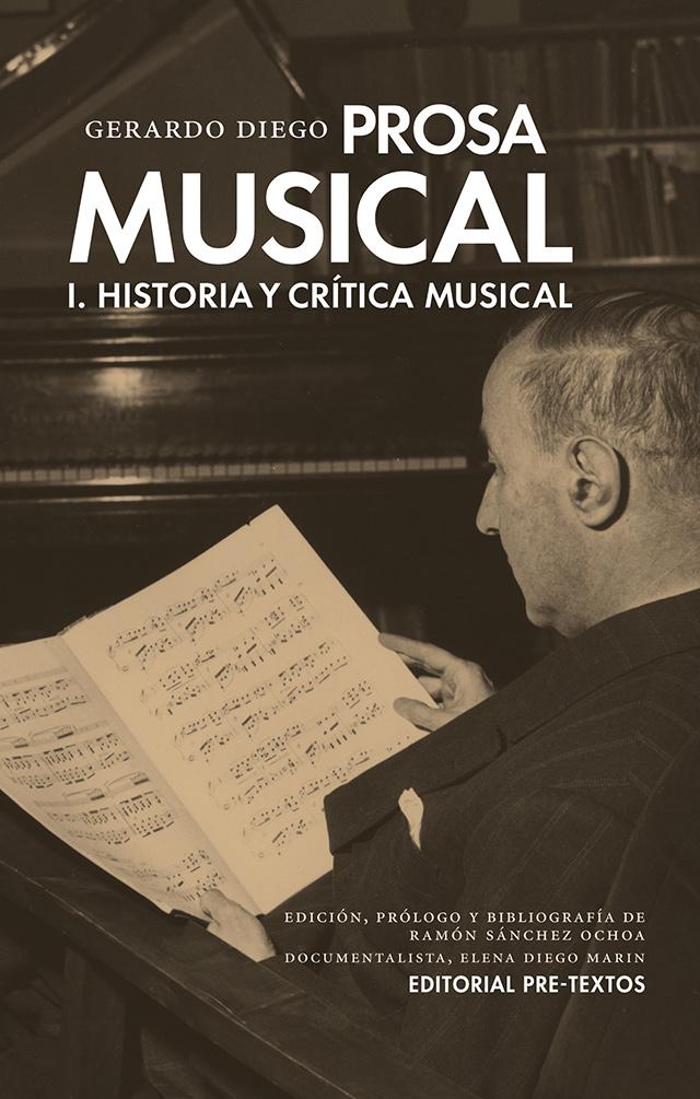 Prosa-musical-Gerardo-Diego-portada-LVÚ