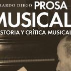 Prosa-musical-cabecera-gerardo-diego