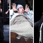 Cabecera-cierre-temporada-teatro-real-gianni-schicchi-goyescas-plácido-domingo-javier-del-real