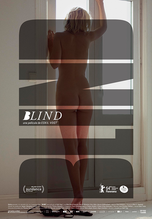 Cartel-Blind-eskil-vogt-art
