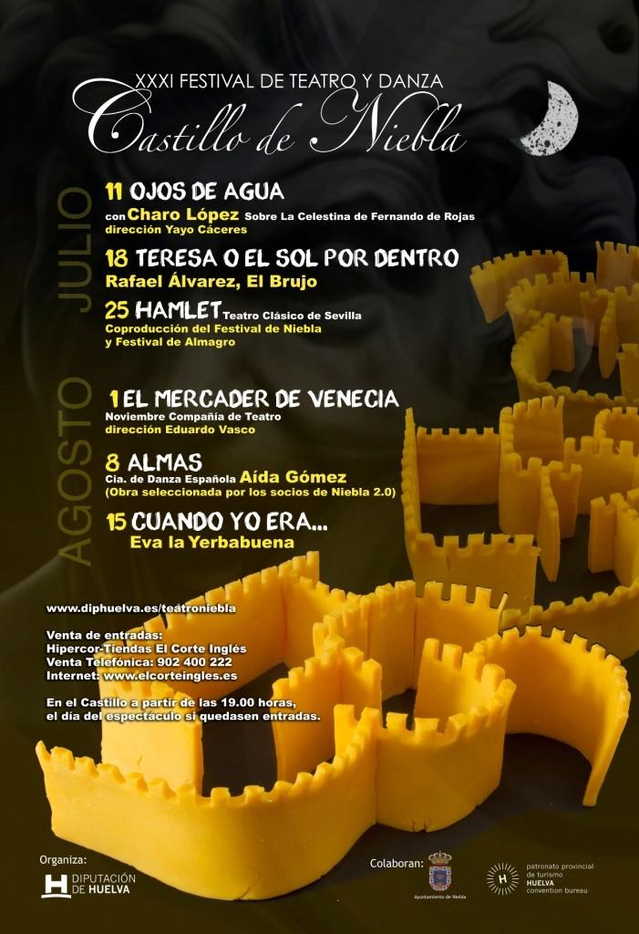 Cartel_Festival_de_Niebla_nuevo