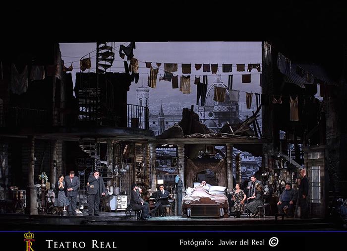Gianni-Schicchi-Teatro-Real-Woody-Allen-Javier-del-Real