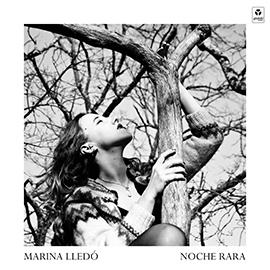 Marina-Lledó---Noche-Rara-portada-lvú}