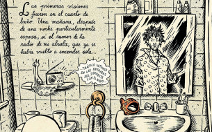 Miguel-Brieva-Lo-que-me-está-pasando-LVÚ-cabecera