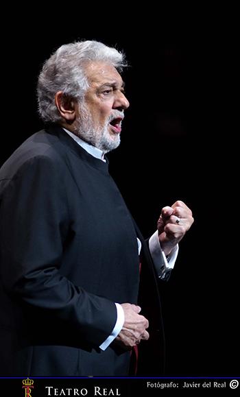 Plácido-Domingo-recital-teatro-Real-Javier-del-Real
