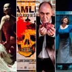 XXXI-edición-del-Festival-Teatro-y-Danza-Castillo-de-Niebla-de-Huelva--LVÚ-cabecera
