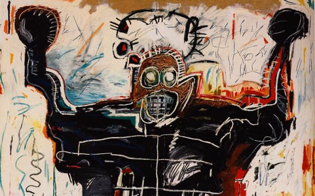 boxer-Basquiat