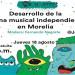 Cartel-de-sarrollo-de-la-escena-musical-independiente-en-Morelia-Salvajenada-LVÚ