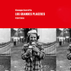 LVú-Los-grandes-placeres-Giuseppe-Scaraffia-periférica