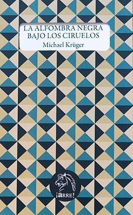 La-alfombra-negra-bajo-los-ciruelos-Michael-Kruger
