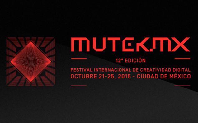 banner2015-MUTEK-LVÚ