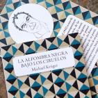 cabecera-michael-kruger-lvú-arrebato-libros-la-alfombra-ciruelos