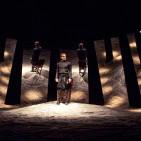 hamlet-Zurro-LVÚ-Teatro-Clásico-de-Sevilla