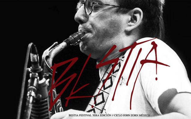 Bestia-Festival-3-edicion-lvú-cabecera-nota