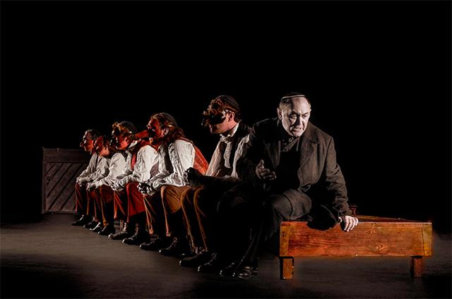 El-mercader-de-venecia-Noviembre-Teatroart1