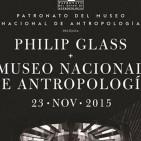 cabecera-philip-glass-antropologia-lvú