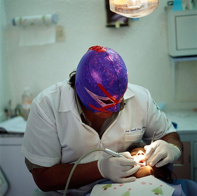 1.12_-Villano-V-dentista