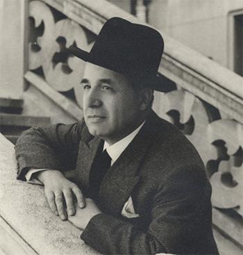 Ángel Martín Pompey.